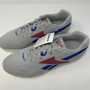e158a41d97f125 Reebok Shoes - 🆕 Reebok Classics Rapide MU Men s Shoes (CN5911)